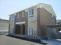 直江津駅 5.5万円