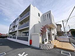 狭山市駅 5.3万円