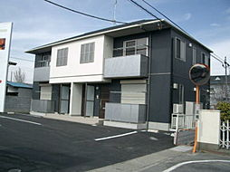 新前橋駅 4.6万円