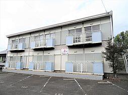三河三谷駅 3.7万円