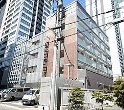 JR横須賀線 武蔵小杉駅 徒歩3分の賃貸マンション