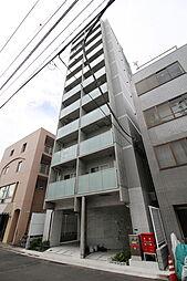 戸越駅 7.6万円