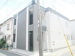 京浜東北・根岸線 桜木町駅 徒歩11分