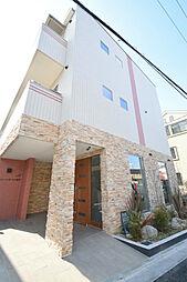 阪急千里線 吹田駅 徒歩7分の賃貸マンション