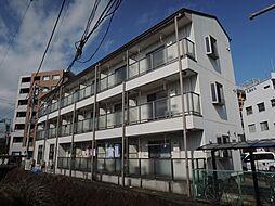 アリス鎌倉[305号室]の外観