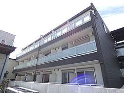 JR外房線 本千葉駅 徒歩10分の賃貸マンション
