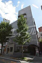 【敷金礼金0円!】北大阪急行電鉄 緑地公園駅 徒歩6分