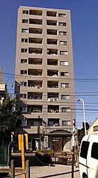 相模大塚駅 9.5万円