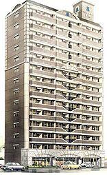 エステート・モア・薬院[903号室]の外観