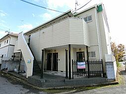 雀宮駅 2.8万円