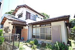 御島崎2丁目武藤貸家2