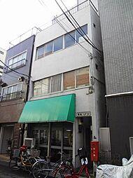 浅草駅 4.3万円