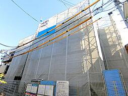 JR中央線 阿佐ヶ谷駅 徒歩5分の賃貸マンション