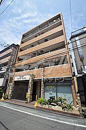 阪急千里線 関大前駅 徒歩5分