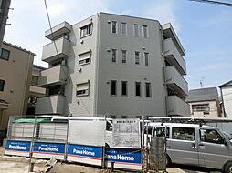 船堀駅 8.4万円