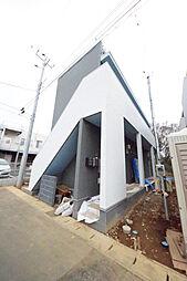 スポーツセンター駅 4.5万円