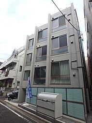 JR総武線 亀戸駅 徒歩8分の賃貸マンション