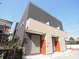 垂水駅 8.7万円