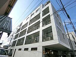 西立川駅 3.9万円