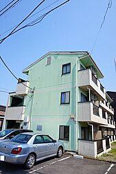 高崎問屋町駅 1.5万円