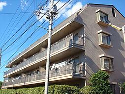 西船橋駅 8.2万円