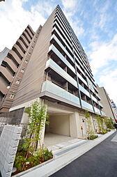 湯島駅 12.5万円