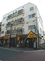 都島駅 4.5万円