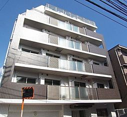 武蔵小山駅 8.1万円