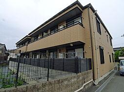 宝殿駅 5.9万円
