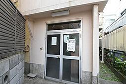 豊津駅 1.7万円