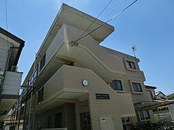 四街道駅 6.6万円