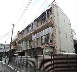 高田馬場駅 8.0万円