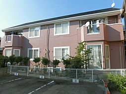 豊橋駅 5.2万円