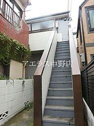 東高円寺駅 4.8万円