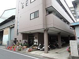 昭和島駅 2.2万円