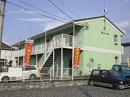 東毛呂駅 4.3万円