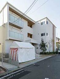 南海高野線 北野田駅 徒歩8分の賃貸マンション