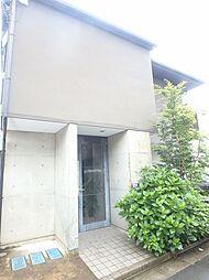 高円寺駅 14.0万円