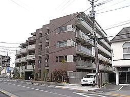 河辺駅 12.0万円