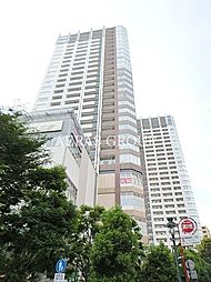 三鷹駅 25.0万円
