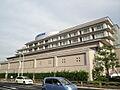 日野市立病院 ...