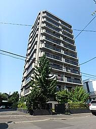 フロムファースト139[5階]の外観