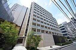赤坂駅 16.8万円
