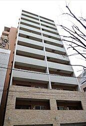 神田リープレックスリズ[3階]の外観