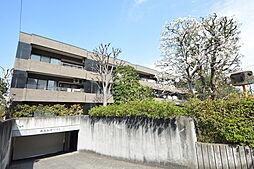 武蔵小金井駅 18.5万円