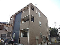 高尾駅 6.6万円