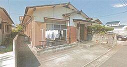 [一戸建] 福岡県福岡市東区大岳3丁目 の賃貸【/】の外観