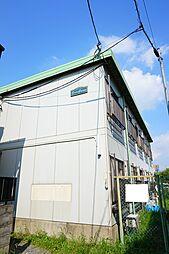 亀岡駅 1.0万円