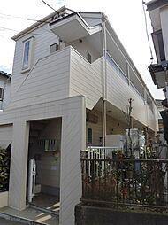 長後駅 2.5万円