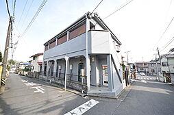仏子駅 3.0万円
